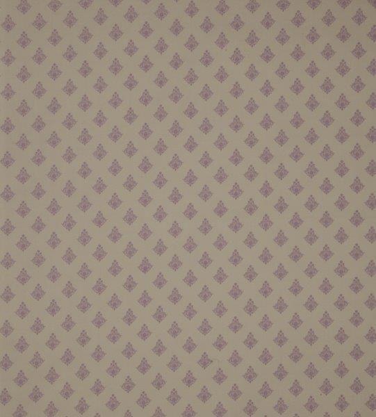 Ткань Ratna taupe, ширина 110см, в упаковке 1м, 100% хлопок, коллекция Les violets /Благородно-фиолетовый/. BRT.TPBRT.TPТкань Ratna taupe, ширина 110см, в упаковке 1м, 100% хлопок, коллекция Les violets /Благородно-фиолетовый/