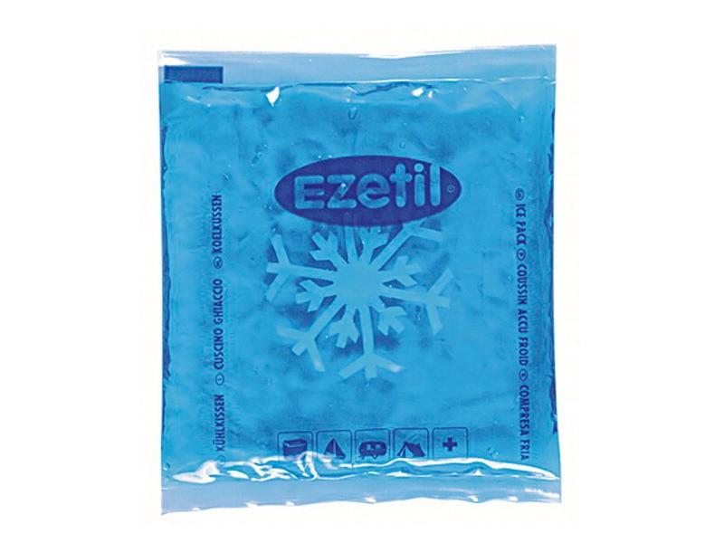 """Аккумулятор холода Ezetil """"Soft Ice"""", 100 г 890339"""
