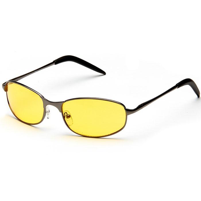 SP Glasses AD001 Comfort, Black водительские очкиAD001Комбинированные водительские очки SP Glasses AD001 Comfort непогода / ночь улучшают видимость в непогоду и сумеречное время суток.