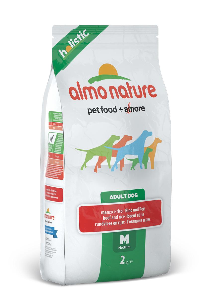 Для Взрослых собак Средних пород с Говядиной (Medium&Beef and Rice Holistic), 2 кг.0120710Состав: мясо и его производные ( из кот. 26% свежей говядины), злаки ( рис 14%), экстракт растительного белка производные растительного происхождения (Инулин из цикория - источник ФОС-0.1%), масла и жиры, дрожжи, минералы, мананоолигосахариды. Пищевые добавки: витамин A 22000 IU/кг, витамин D3 1400 IU/кг, витамин E 300 мг/кг, витамин B1 12 мг/кг, витамин B2 14 мг/кг, кальций-D-пантотенат 20 мг/кг, витамин B6 12 мг/кг, витамин B12 0,15 мг/кг, биотин 0,50 мг/кг, ниацин 25 мг/кг, фолиевая кислота 1 мг/кг,сульфат меди пентагидрат 32 мг/кг, меди хелат аминокислоты гидрат 33 мг/кг,кальция иодат 1,64 мг/кг , сульфат цинка моногидрат 222 мг/кг, цинк хелат гидрат аминокислоты 267 мг/кг, сульфат марганца моногидрат 20 мг/кг, органический селен 80 мг/кг. Пищевая ценность: белки 26%, клетчатка 3.5%, масла и жиры 14%, зола 8%, влажность 8.5%. Калорийность: 3500 ккал/кг.