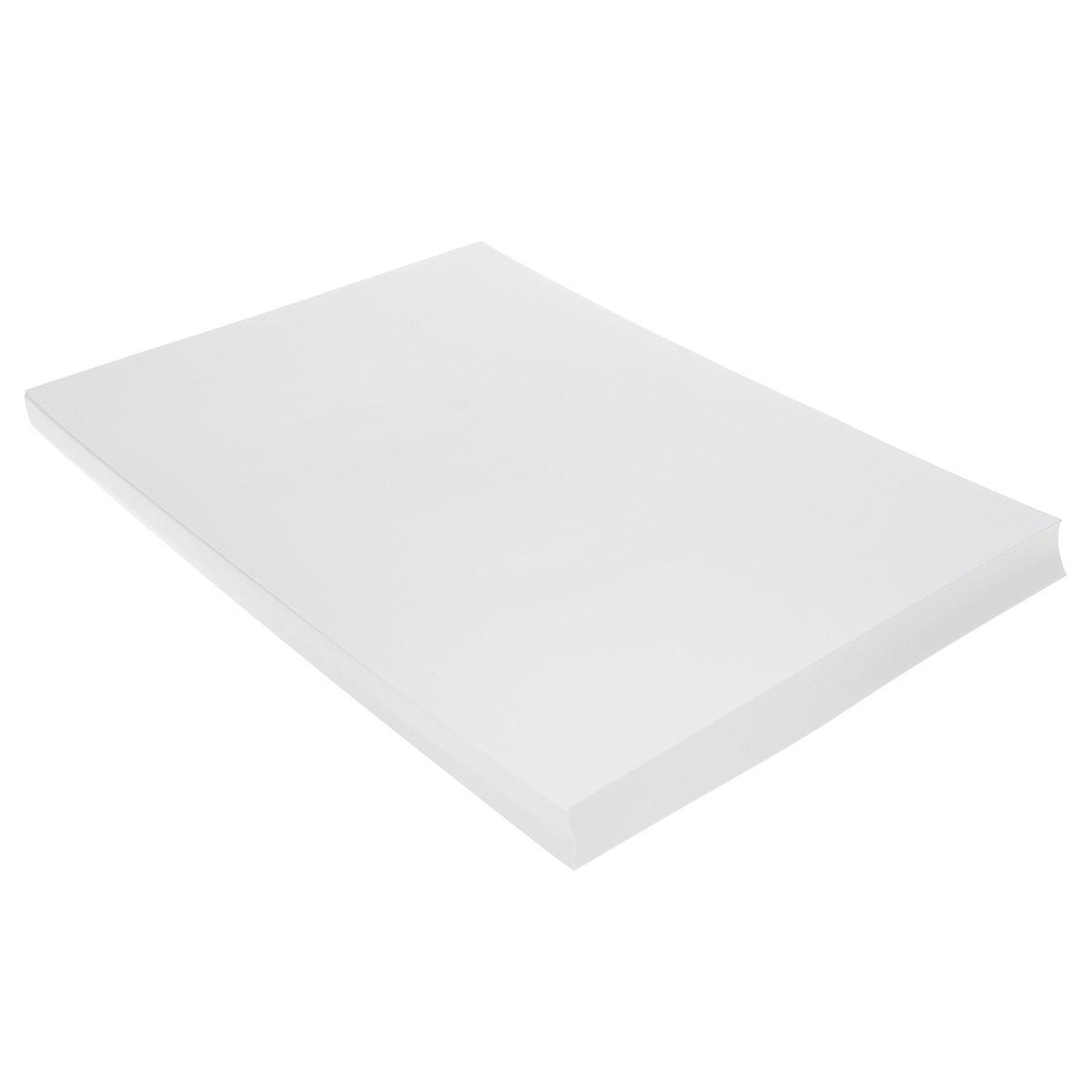 Бумага для черчения Гознак, 100 листов, формат А3. БЧ-059072523WDБумага для черчения марки А Гознак предназначена для чертежно-графических работ. Нарезанные листы. Упакована в крафт-бумагу.