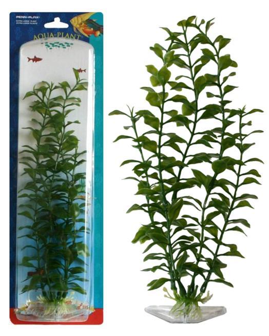 Растение BLOOMING LUDWIGIA 27см зеленое. ЛЮДВИГИЯ.P12LРаспространение: Серевная Америка. Использование: широко известное растение преимущественно среднего и заднего планов, эффектно выглядит в группах растений.