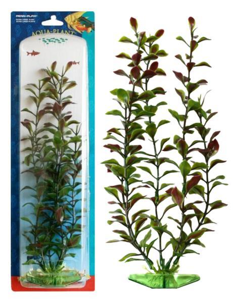 Растение RED BLOOMING LUDWIGIA 22см зеленое-красное. ЛЮДВИГИЯ.P12RMРаспространение: Серевная Америка. Использование: широко известное растение преимущественно среднего и заднего планов, эффектно выглядит в группах растений. Зелено-красный вариант популярного растения.