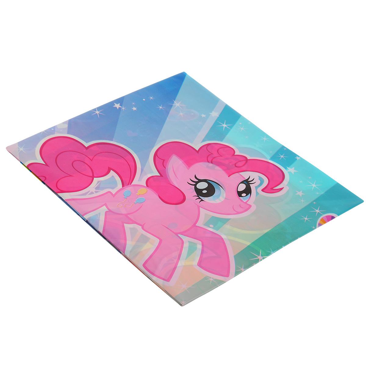 Скатерть My Little Pony, 140 см х 180 смSK-MLP-140-180Праздничная скатерть My Little Pony выполнена из полиэтилена и оформлена ярким рисунком. Скатерть будет незаменима при пользовании в поездках на природу, пикниках и других мероприятиях. Преимущество этой скатерти в том, что ее можно утилизировать сразу после праздника. Порадуйте своего ребенка, подарив ему яркий праздник! Этот незаменимый аксессуар поднимет настроение всем гостям! Размер: 140 см х 180 см.