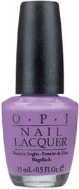 OPI Лак для ногтей Do you lilac it?, 15 млNLB29Лак для ногтей из палитры Brights OPI. Фиалковый оттенок. Палитра лаков Brights OPI - это яркие лаки для ногтей, которые отлично смотрятся как на длинных, так и на коротких ногтях. Каждый флакон лака для ногтей отличает эксклюзивная кисточка OPI ProWide™ для идеально точного нанесения лака на ногти.