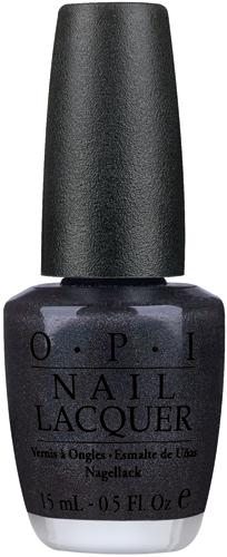 OPI Лак для ногтей My Private Jet, 15 мл1301207Лак для ногтей OPI быстросохнущий, содержит натуральный шелк и аминокислоты. Увлажняет и ухаживает за ногтями. Форма флакона, колпачка и кисти специально разработаны для удобного использования и запатентованы.