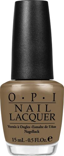 OPI Лак для ногтей You Dont Know Jacques!, 15 млNLF15Лак для ногтей OPI быстросохнущий, содержит натуральный шелк и аминокислоты. Увлажняет и ухаживает за ногтями. Форма флакона, колпачка и кисти специально разработаны для удобного использования и запатентованы.
