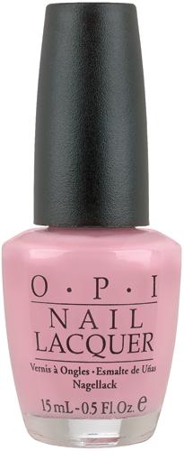 OPI Лак для ногтей Heart Throb, 15 млNLH18Лак для ногтей OPI быстросохнущий, содержит натуральный шелк и аминокислоты. Увлажняет и ухаживает за ногтями. Форма флакона, колпачка и кисти специально разработаны для удобного использования и запатентованы.