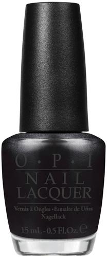 OPI Лак для ногтей Nail Lacquer, тон №NLV36 My Gondola or Yours?, 15 млNLV36Лак для ногтей OPI быстросохнущий, содержит натуральный шелк и аминокислоты. Увлажняет и ухаживает за ногтями. Форма флакона, колпачка и кисти специально разработаны для удобного использования и запатентованы.