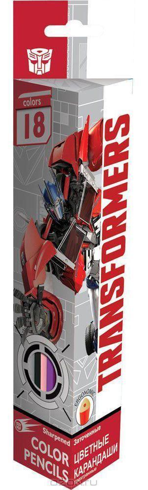Набор карандашей Kinderline International Ltd. Transformers Prime TRBB-US1-3P-18TRBB-US1-3P-18Канцелярский набор Transformers Prime станет незаменимым атрибутом в учебе любого школьника. Цвет: серый. Материал: Дерево, . Поверхность: Бумага. Упаковка: Коробка картонная.
