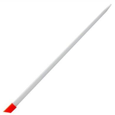 OPI Палочка для кутикулыIM268Палочки для кутикулы OPI многоразовые. маникюрный инструмент - незаменимые помощники мастера по маникюру и педикюру. Палочка предназначена для мягкого очищения ногтевой пластины от лака для ногтей или от гель-лака, бережно заботится о кутикуле.