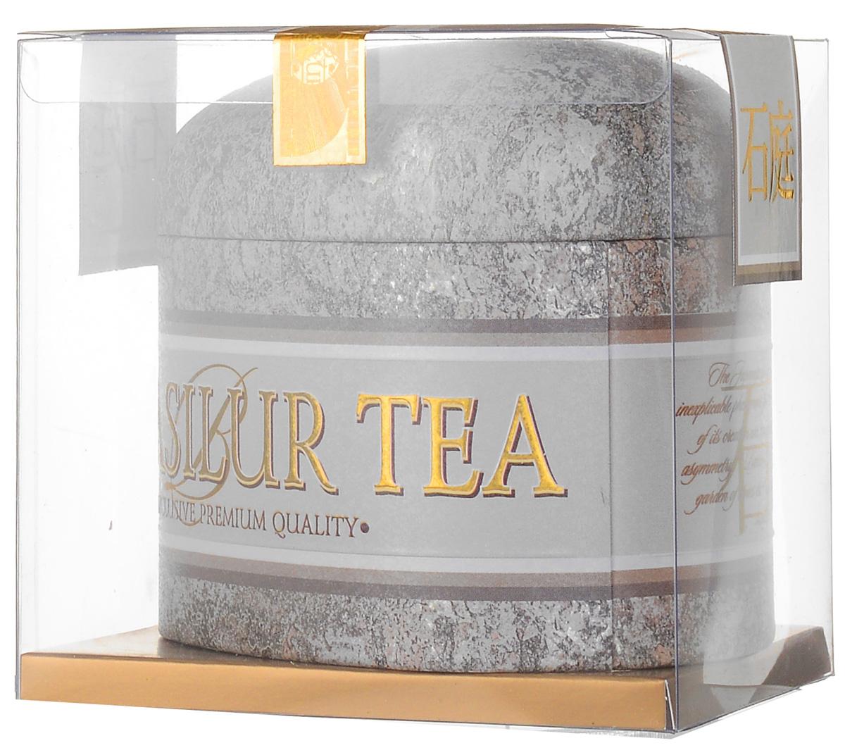 Basilur Milk Oolong Green tea зеленый листовой чай, 75 г (жестяная банка)70160-00Чай Basilur Milk Oolong Green tea - это уникальный зелёный чай сорта улун (Oolong) с нежным ароматом молока, который составляет основу старинной традиционной рецептуры приготовления напитка восхитительного вкуса и аромата. Необычная банка из коллекции Сад камней станет украшением любого чаепития и приятным подарком для близких и друзей!