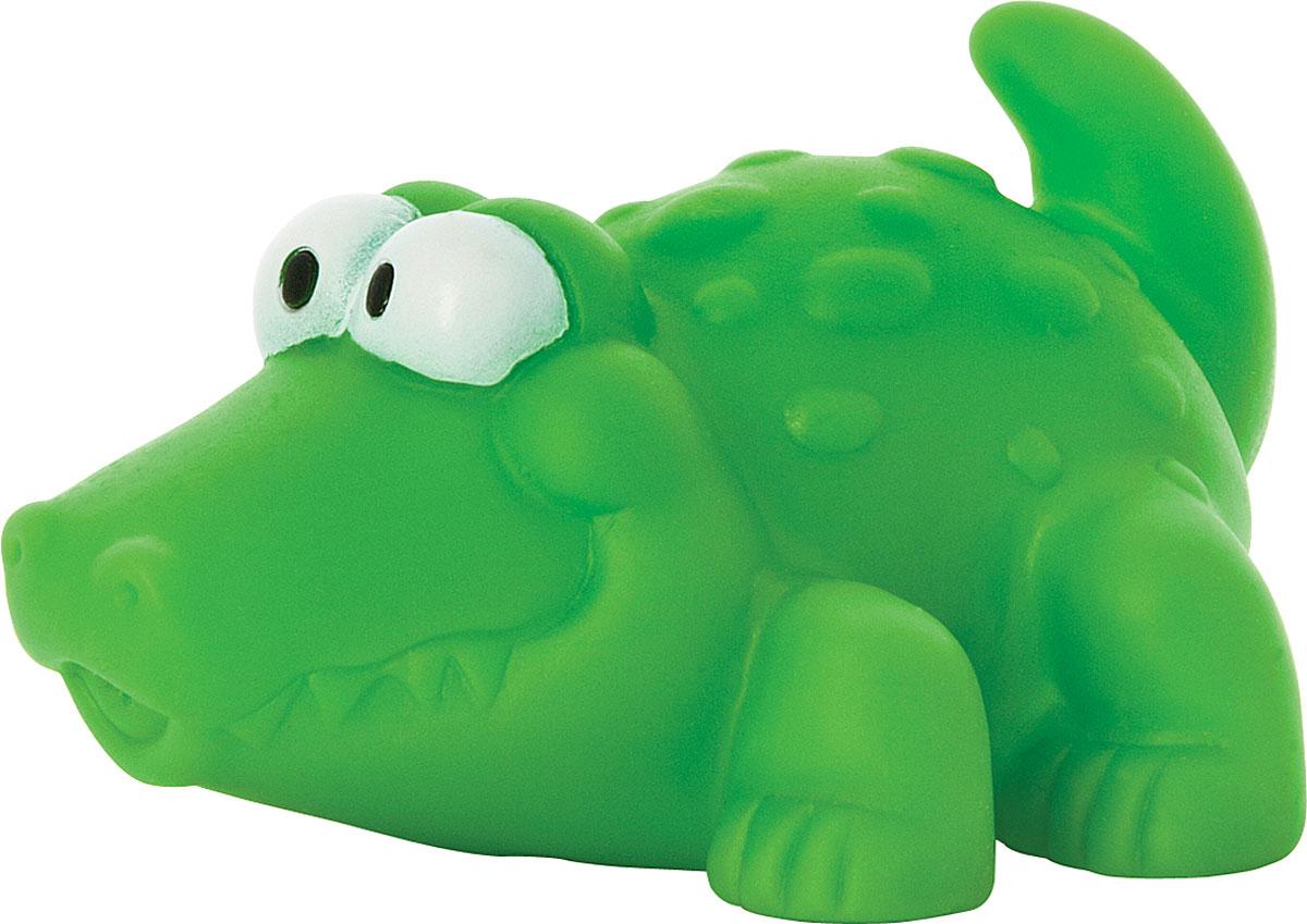 Курносики Игрушка для ванны Крокодил