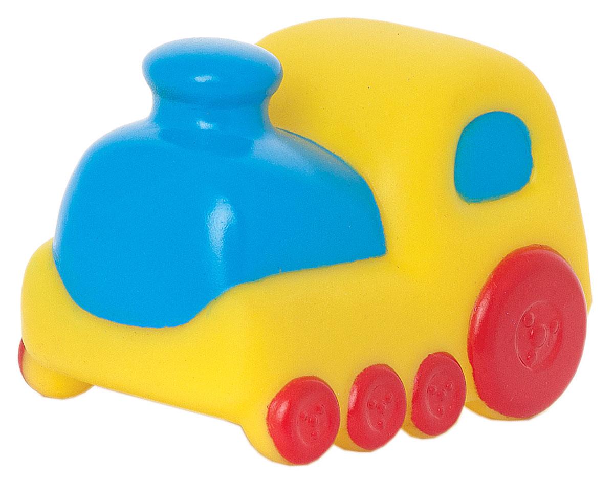 Курносики Игрушка для ванны Паровозик