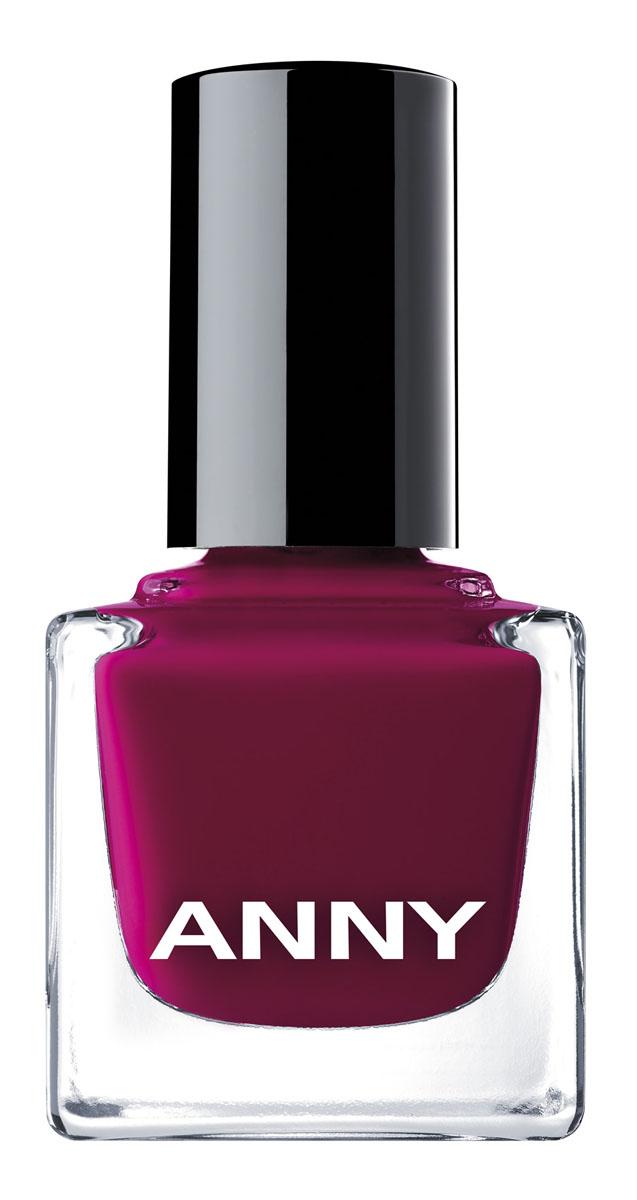 ANNY Лак для ногтей, тон № 80 натуральный красный, 15 млDB4010(DB4.510)_белоснежкаANNY предлагает огромный диапазон цветовых оттенков лаков для ногтей профессионального качества, который представлен в 114 неповторимых модных оттенках. Палитра ANNY идеально сбалансирована широким выбором классических оттенков лаков для ногтей и обширной линейкой продуктов по уходу за ногтями. Палитра постоянно обновляется и расширяется самыми модными оттенками. Каждые 8 недель выходит новая коллекция. С лаком ANNY можно выражать эмоции и неповторимый индивидуальный стиль в цвете. Превосходное покрытие. Плоская удлиненная классическая профессиональная кисточка. Ровное, гладкое, легкое нанесение. Мгновенная сушка. Стойкий результат. Лаки для ногтей ANNY не содержат: толуол, формальдегид, дибутилфталат.