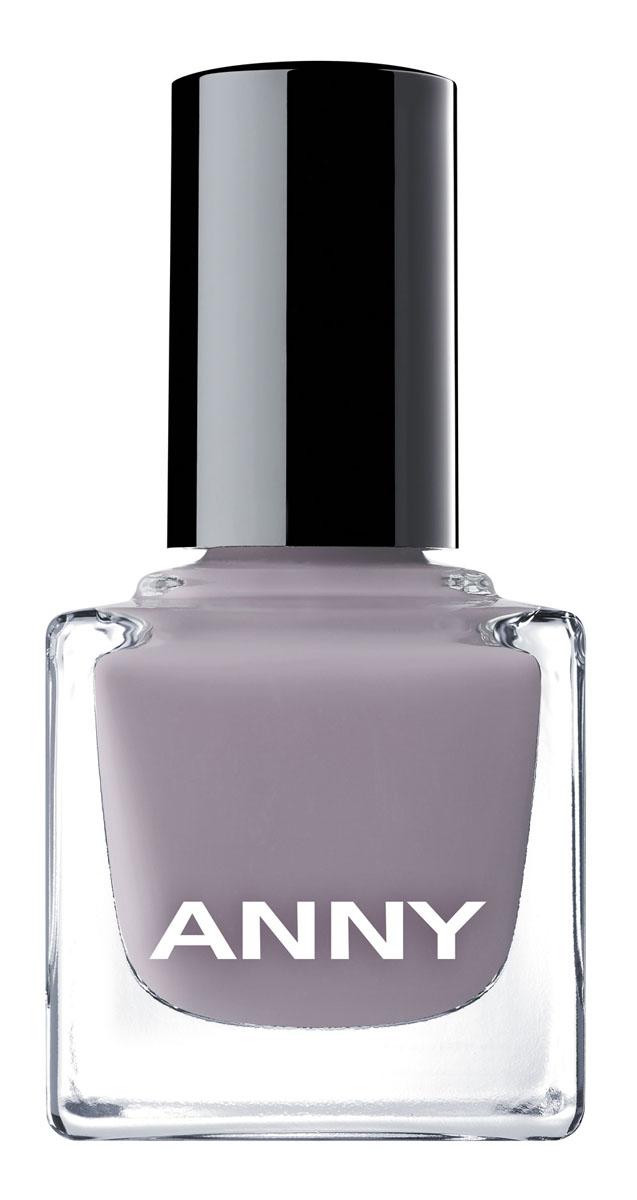 ANNY Лак для ногтей, тон № 308 молочный темно-серый, 15 млSC-FM20101ANNY предлагает огромный диапазон цветовых оттенков лаков для ногтей профессионального качества, который представлен в 114 неповторимых модных оттенках. Палитра ANNY идеально сбалансирована широким выбором классических оттенков лаков для ногтей и обширной линейкой продуктов по уходу за ногтями. Палитра постоянно обновляется и расширяется самыми модными оттенками. Каждые 8 недель выходит новая коллекция. С лаком ANNY можно выражать эмоции и неповторимый индивидуальный стиль в цвете. Превосходное покрытие. Плоская удлиненная классическая профессиональная кисточка. Ровное, гладкое, легкое нанесение. Мгновенная сушка. Стойкий результат. Лаки для ногтей ANNY не содержат: толуол, формальдегид, дибутилфталат.