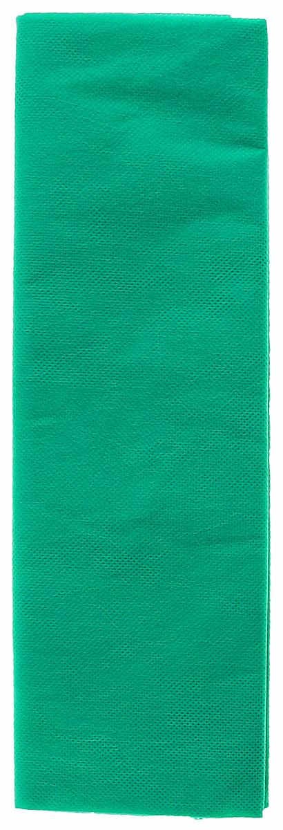 Скатерть Boyscout, прямоугольная, цвет: зеленый, 140 x 110 см61709_зеленыйПрямоугольная одноразовая скатерть Boyscout выполнена из нетканого полимерного материала типа спанбонд и предназначена для применения в домашнем хозяйстве, на пикнике, на даче, в туризме. Такая салфетка добавит ярких красок любому мероприятию. Состав: полипропилен, краситель.