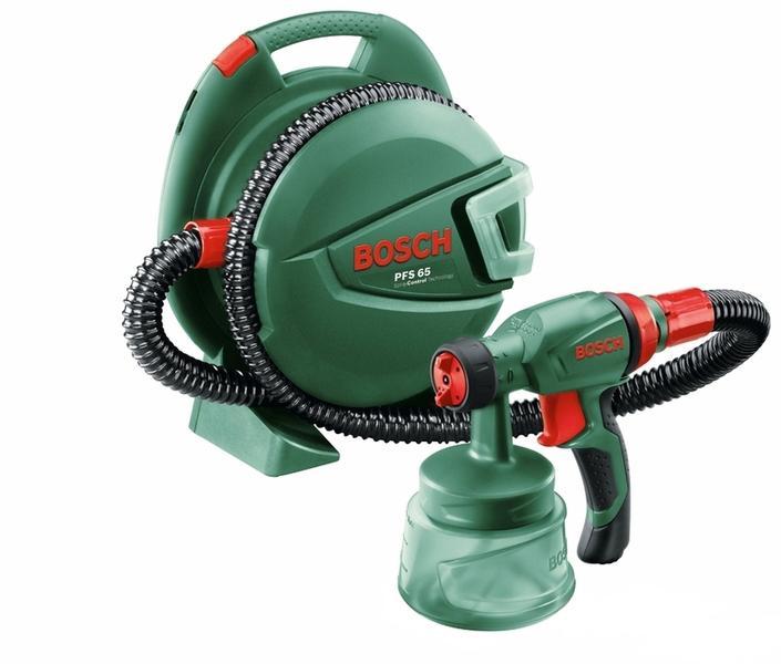 Распылитель электрический Bosch PFS 65 (0603206100)