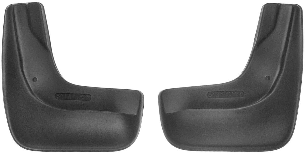 Комплект передних брызговиков L.Locker Opel Astra H 2004, 2 шт7011012551Комплект L.Locker Opel Astra H 2004 состоит из 2 передних брызговиков, изготовленных из высококачественного полиуретана. Уникальный состав брызговиков допускает их эксплуатацию в широком диапазоне температур: от -50°С до +50°С. Изделия эффективно защищают кузов автомобиля от грязи и воды, формируют аэродинамический поток воздуха, создаваемый при движении вокруг кузова таким образом, чтобы максимально уменьшить образование грязевой измороси, оседающей на автомобиле. Разработаны индивидуально для каждой модели автомобиля. С эстетической точки зрения брызговики являются завершением колесных арок. Установка брызговиков достаточно быстрая. В комплект входят необходимые крепежи и инструкция на русском языке. Комплектация: 2 шт. Размер брызговика: 25 см х 22 см х 3 см.