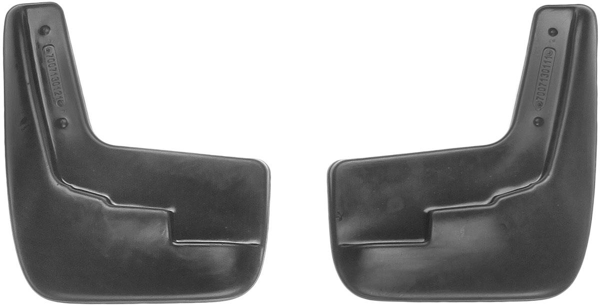 Комплект передних брызговиков L.Locker Chevrolet Cobalt Sedan 2012, 2 шт5104Комплект L.Locker Chevrolet Cobalt Sedan 2012 состоит из 2 передних брызговиков, изготовленных из высококачественного полиуретана. Уникальный состав брызговиков допускает их эксплуатацию в широком диапазоне температур: от -50°С до +50°С. Изделия эффективно защищают кузов автомобиля от грязи и воды, формируют аэродинамический поток воздуха, создаваемый при движении вокруг кузова таким образом, чтобы максимально уменьшить образование грязевой измороси, оседающей на автомобиле.Разработаны индивидуально для каждой модели автомобиля. С эстетической точки зрения брызговики являются завершением колесных арок.Установка брызговиков достаточно быстрая. В комплект входят необходимые крепежи и инструкция на русском языке. Комплектация: 2 шт.Размер брызговика: 28 см х 24 см х 3 см.
