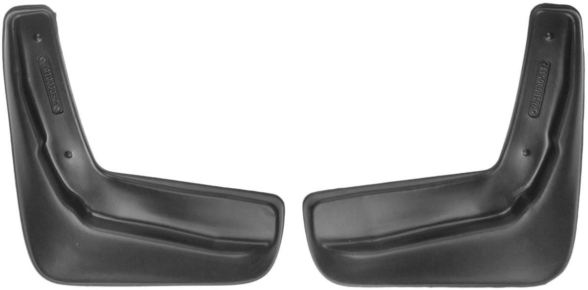 Комплект передних брызговиков L.Locker Mazda 6 (3) 2012, 2 шт7010030551Комплект L.Locker Mazda 6 (3) 2012 состоит из 2 передних брызговиков, изготовленных из высококачественного полиуретана. Уникальный состав брызговиков допускает их эксплуатацию в широком диапазоне температур: от -50°С до +50°С. Изделия эффективно защищают кузов автомобиля от грязи и воды, формируют аэродинамический поток воздуха, создаваемый при движении вокруг кузова таким образом, чтобы максимально уменьшить образование грязевой измороси, оседающей на автомобиле. Разработаны индивидуально для каждой модели автомобиля. С эстетической точки зрения брызговики являются завершением колесных арок. Установка брызговиков достаточно быстрая. В комплект входят необходимые крепежи и инструкция на русском языке. Комплектация: 2 шт. Размер брызговика: 28 см х 24 см х 3 см.