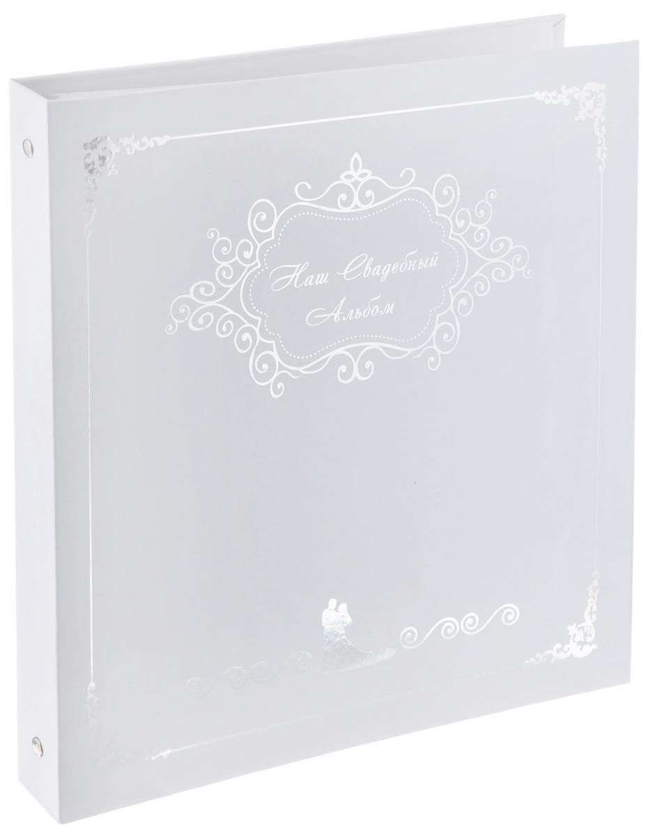 Фотокнига Diesel Wedding story, на кольцах, 100 фотографий, 10 х 15 см22255 FAФотокнига Diesel Wedding story, изготовленная из картона и плотной бумаги, позволит вам запечатлеть незабываемые моменты вашей семейной жизни, сохранить свои истории и воспоминания на его страницах. Фотокнига рассчитана на 100 фотографий форматом 10 см х 15 см. Один лист занимают поля для заполнения, другой - кармашки из полипропилена для фотографий. Такой необычный фотоальбом позволит легко заполнить страницы вашей истории, и с годами ничего не забудется. Количество листов: 20 шт.