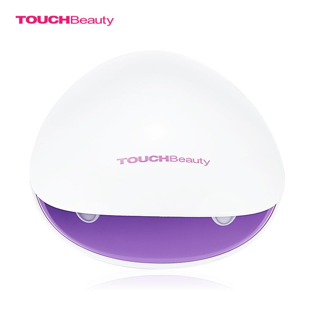 Сушка для ногтей Touchbeauty TB-1438MFM-3101СУШКА ДЛЯ НОГТЕЙ. Ультрафиолетовый свет. Высушивает лак за 2 минуты. Автоматическое включение при поднесении руки – экономично и легко. Лампа подходит как для сушки обычного лака, так и для всех видов гель-лака и шеллака. Компактный размер. Ультрасовременный изумительный дизайн. Питание: 2 батарейки ААА.