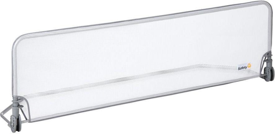 Safety 1st Барьер для кроватки 150 см