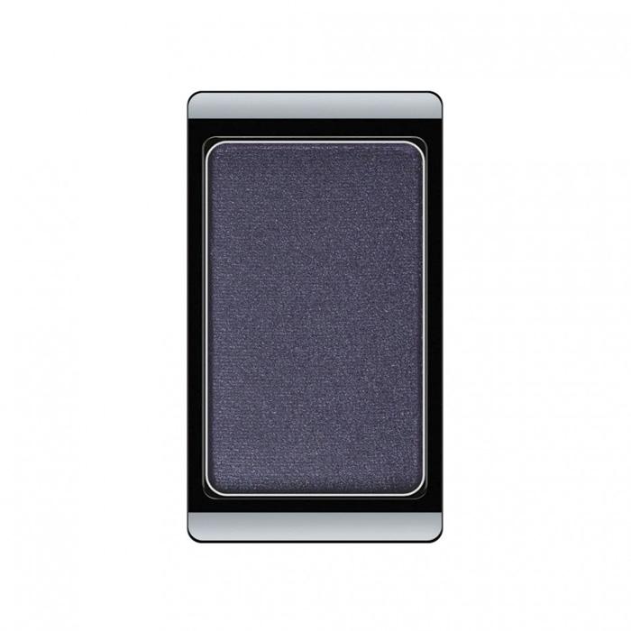 Artdeco Тени для век, перламутровые, 1 цвет, тон №80, 0,8 гSC-FM20101Перламутровые тени для век Artdeco придадут вашему взгляду выразительную глубину. Их отличает высокая стойкость и невероятно легкое нанесение. Это профессиональный продукт для несравненного результата! Упаковка на магнитах позволяет комбинировать тени по вашему выбору в элегантные коробочки. Тени Artdeco дарят возможность почувствовать себя своим собственным художником по макияжу!Характеристики:Вес: 0,8 г. Тон: №80. Производитель: Германия. Артикул: 30.80. Товар сертифицирован.