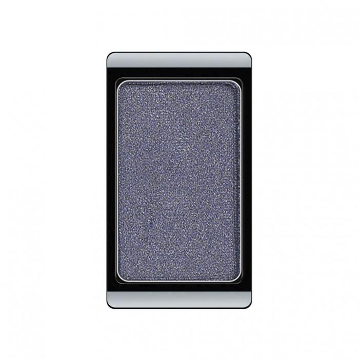 Artdeco Тени для век, перламутровые, 1 цвет, тон №82, 0,8 г5010777142037Перламутровые тени для век Artdeco придадут вашему взгляду выразительную глубину. Их отличает высокая стойкость и невероятно легкое нанесение. Это профессиональный продукт для несравненного результата! Упаковка на магнитах позволяет комбинировать тени по вашему выбору в элегантные коробочки. Тени Artdeco дарят возможность почувствовать себя своим собственным художником по макияжу! Характеристики:Вес: 0,8 г. Тон: №82. Производитель: Германия. Артикул: 30.82. Товар сертифицирован.
