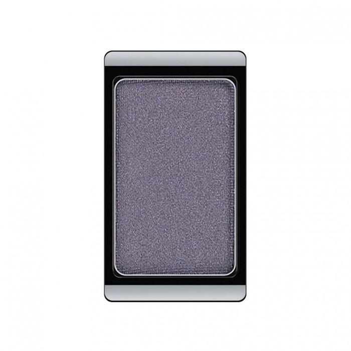Artdeco Тени для век, перламутровые, 1 цвет, тон №92, 0,8 г30.92Перламутровые тени для век Artdeco придадут вашему взгляду выразительную глубину. Их отличает высокая стойкость и невероятно легкое нанесение. Это профессиональный продукт для несравненного результата! Упаковка на магнитах позволяет комбинировать тени по вашему выбору в элегантные коробочки. Тени Artdeco дарят возможность почувствовать себя своим собственным художником по макияжу!