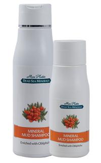 Mon Platin DSM Грязевой шампунь с облепиховым маслом 500 млDSM169Шампунь на основе минеральных компонентов и грязи Мертвого моря с облепиховым маслом, экстрактами ромашки и алоэ-веры. Предназначается для ухода за нежными волосами и кожей головы, защищает волосы и кожу от вредных воздействий окружающей среды.