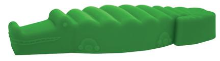 Игрушка аллигатор Safe, зеленый, 5*15 см5028Товары Safemade для домашних животных сделаны согласно государственным стандартам и законам, касающиеся качества детских товаров. Товары Safemade разрабатываются и производятся безопасными для здоровья. Для изготовления товаров используются нетоксичные натуральные материалы. Материалы не содержат канцерогенов, вызывающих рак, химикатов, которые могут нанести вред репродуктивной системе, включая тяжелые металлы и фталаты.