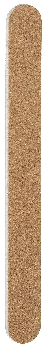 OPI Пилка для ногтей, доводочная, цвет: горчичный, 1201092018Доводочная пилка абразивом 120 грит используется на поверхности всех искусственных ногтей: акрилы и гели. Выполнена из оксида алюминия. Она поможет придать ногтям идеальную форму и сгладить царапины как в салонах, так и в домашних условиях.Высококачественное покрытие пилки обеспечивает идеальную обработку ногтя и долгий срок службы.Товар сертифицирован.