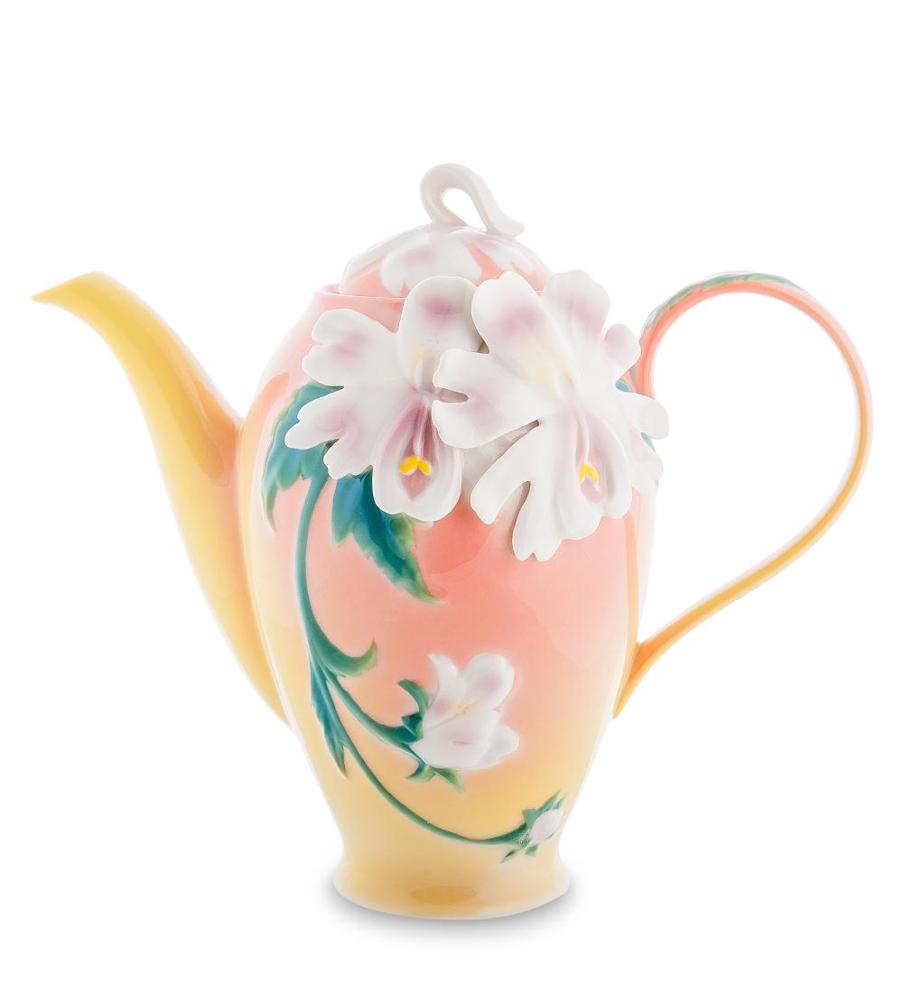 Заварочный чайник Pavone Сальпиглоссис, 1,1 л104872