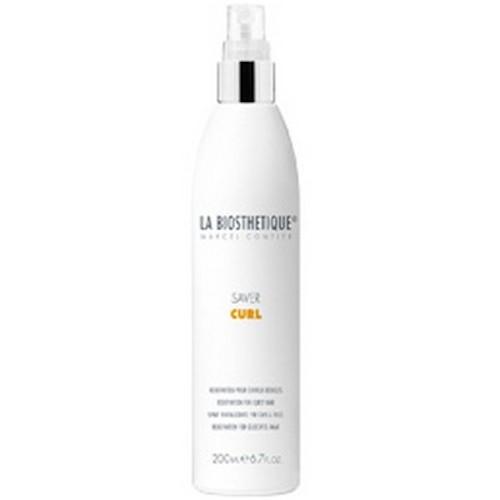 La Biosthetique Освежающий лосьон Anti Frizz локоны, 200 млLB120460Лосьон обеспечивает уход за локонами утром и в промежутке между мытьем головы, собирая непослушные выбившиеся волосы в упругие кудри, придает волосам сияние, жизненную силу, увлажняет и восстанавливает их упругость, защищает от сухости.