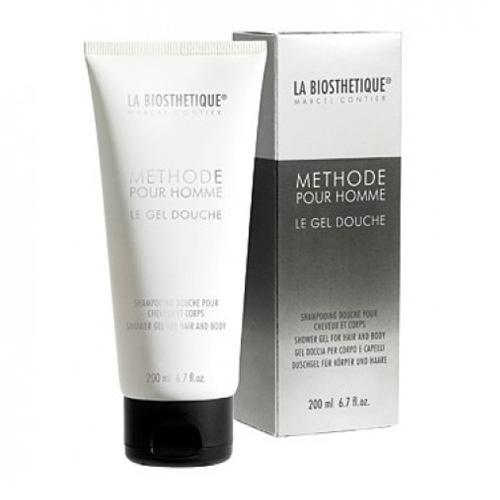 """La Biosthetique Бальзам """"Methode Pour Homme"""" после бритья, 75 мл LB3988"""