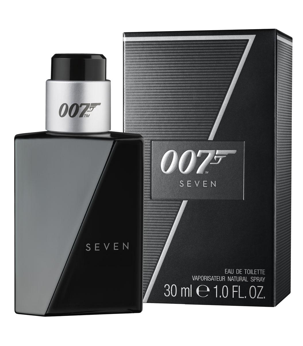 James Bond Seven Туалетная вода мужская 30 мл1301210Мужественность и сила агента 007, вызывающие восхищение у поклонников, послужили вдохновением для создания премиального аромата SEVEN. Бережно подобранные ноты композиции дополнены простой и элегантной формой флакона. Верхние ноты открываются сладким мандарином, дополненным энергичным бергамотом и свежим яблоком. Сердце наполнено пробуждающими и волнующими специями: корицей, шафраном и белым перцем. Гладкий янтарь, ваниль и мускус в сочетании с карамелью формируют базу аромата, а ноты кожи, красного дерева, кедра и сандала завершают композицию.Верхняя нота: Мандарин, Бергамот, Яблоко.Средняя нота: корица, шафран, белый перец.Шлейф: янтарь, ваниль и мускус.Новая грань тайны от агента 007. Мускус и красное дерево.Дневной и вечерний аромат.