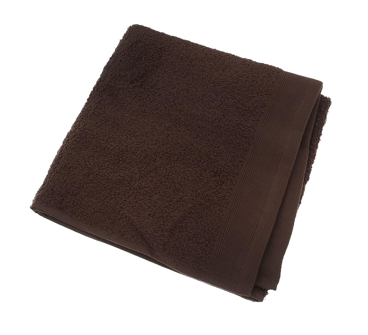 Полотенце махровое Guten Morgen, цвет: какао, 50 х 100 смПМк-50-100Махровое полотенце Guten Morgen, изготовленное из натурального хлопка, прекрасно впитывает влагу и быстро сохнет. Высокая плотность ткани делает полотенце мягкими, прочными и пушистыми. При соблюдении рекомендаций по уходу изделие сохраняет яркость цвета и не теряет форму даже после многократных стирок. Махровое полотенце Guten Morgen станет достойным выбором для вас и приятным подарком для ваших близких. Мягкость и высокое качество материала, из которого изготовлено полотенце, не оставит вас равнодушными.