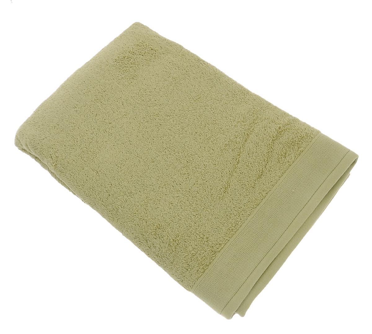 Полотенце махровое Guten Morgen, цвет: фисташковый, 100 см х 150 смПМф-100-150Махровое полотенце Guten Morgen, изготовленное из натурального хлопка, прекрасно впитывает влагу и быстро сохнет. Высокая плотность ткани делает полотенце мягкими, прочными и пушистыми. При соблюдении рекомендаций по уходу изделие сохраняет яркость цвета и не теряет форму даже после многократных стирок. Махровое полотенце Guten Morgen станет достойным выбором для вас и приятным подарком для ваших близких. Мягкость и высокое качество материала, из которого изготовлено полотенце, не оставит вас равнодушными.