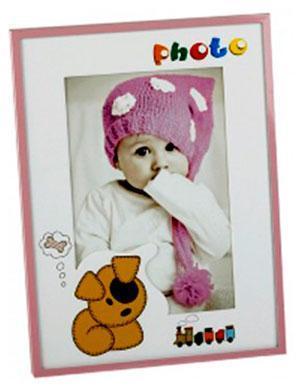 Фоторамка Image Art 6036-03P, детская 10*156035-4G