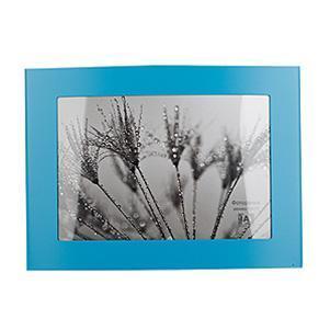 Фоторамка Image Art 6015-4N выгнутая 10*156011-8/C