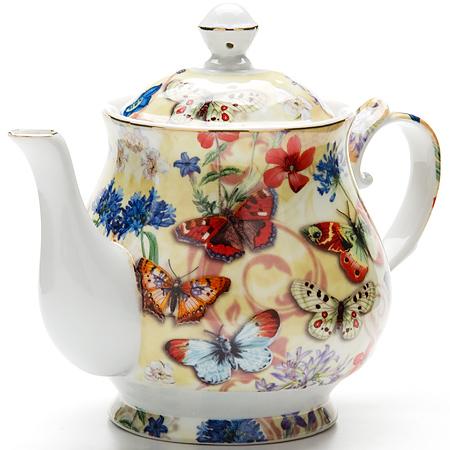 24576 Заварочный чайник 800мл с/кр керам LR (х12)CM00000132824576 Заварочный чайник 800мл с/кр керам LR (х12)