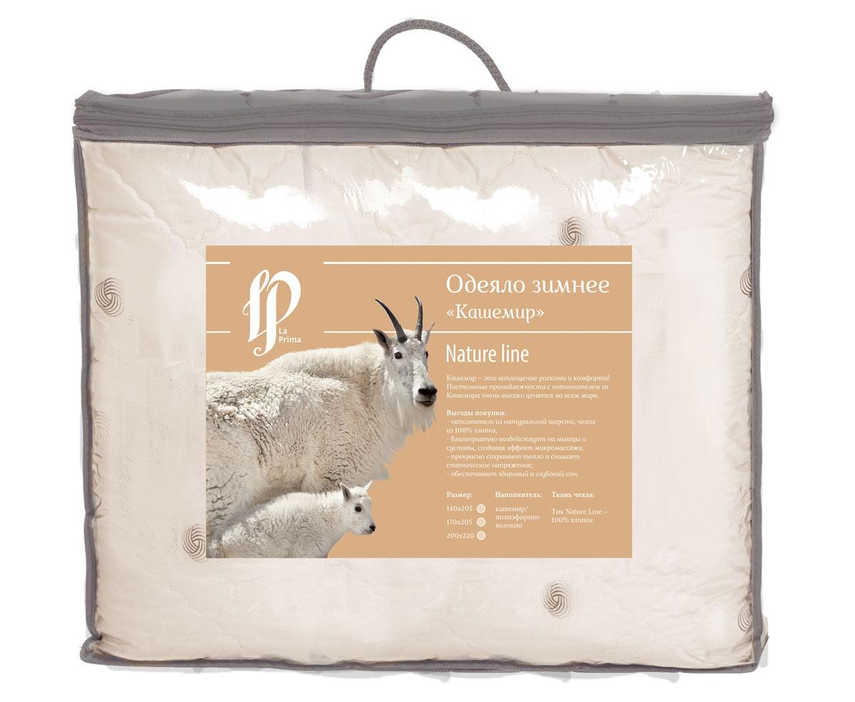 Одеяло из кашемировой шерсти зимнее, евро, 200*220, цвет: в ассотименте1050340% кашемир/ 60 полиэфирное волокно