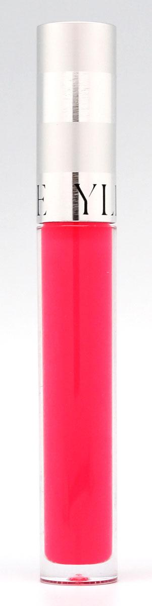 Yllozure Блеск для губ Brillant Perfection, тон 38, 8 мл1838Сенсационная новинка от YLLOZURE. Это новое поколение блеска. Мега сияние, мега комфорт. Невероятное разнообразие эффектов для безупречного сияния: сверкающие, кремовые, неоновые Благодаря инновационной формуле блеск дарит губам более стойкий сочный цвет, плотное сияющее покрытие с усиленным зеркальным эффектом. Стойкое нелипкое покрытие. Профессиональный аппликатор повторяет форму губ – для идеального нанесения. Блеск интесивно увлажняет и питает губы, защищает их от негативного воздействия внешних факторов