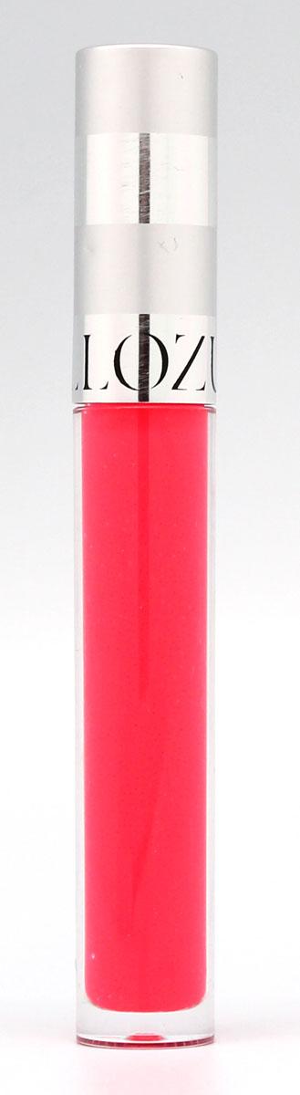 Yllozure Блеск для губ Brillant Perfection, тон 41, 8 мл1841Сенсационная новинка от YLLOZURE. Это новое поколение блеска. Мега сияние, мега комфорт. Невероятное разнообразие эффектов для безупречного сияния: сверкающие, кремовые, неоновые Благодаря инновационной формуле блеск дарит губам более стойкий сочный цвет, плотное сияющее покрытие с усиленным зеркальным эффектом. Стойкое нелипкое покрытие. Профессиональный аппликатор повторяет форму губ – для идеального нанесения. Блеск интесивно увлажняет и питает губы, защищает их от негативного воздействия внешних факторов
