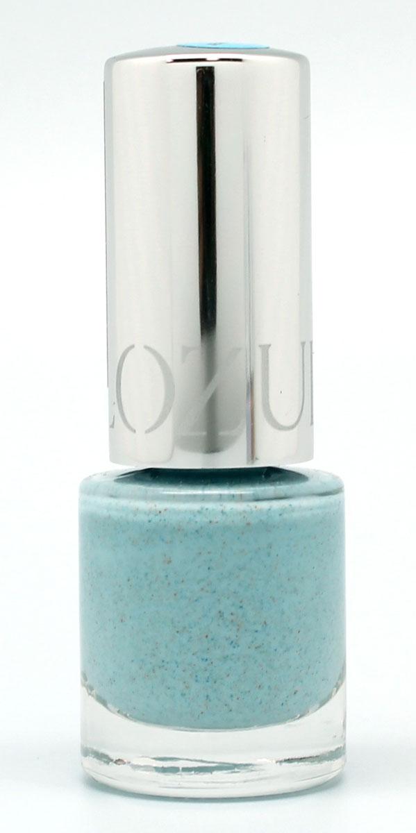 Yllozure Лак для ногтей GLAMOUR (гель-лак), тон 44, 12 мл6344Лаки Jersey от Yllozure представляет собой разновидность песочного лака, но мелкие цветные частички и блёстки создают игру света, свойственную ткани джерси, а палитра, от трендов, заявленных дизайнерами в сезоне осень-зима. Чтобы лак на ногтях точнее соответствовал цвету во флаконе, бутылочку с лаком перед употреблением нужно встряхнуть, а на кисточку набирать совсем небольшое количество, поскольку лак очень густой, но ложится ровно с одного слоя и очень быстро сохнет. В палитре такие тона, что лаки отлично подходят как для повседневного применения, так и для праздничного имиджа. А при повседневном использовании Вас восхитит лёгкость, с которой можно подкорректировать небольшие дефекты и сколы! Просто подкрасите на ноготках поврежденные кончики, и маникюр будет выглядеть как новый! Снимается лак обычными средствами. Для долговечности маникюра наносите его в соответствии со способом применения: