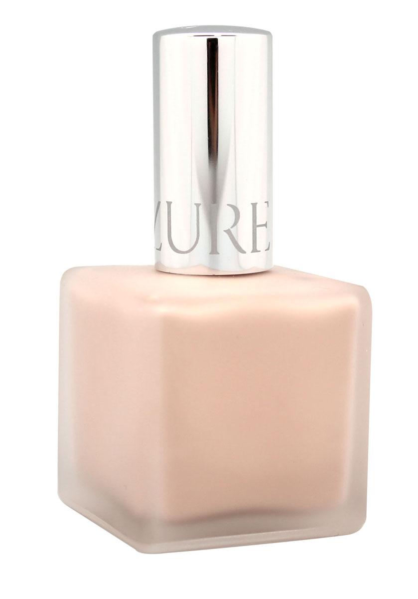 Yllozure База под макияж DELICAT, тон 06, 30 мл5206База под макияж Деликат покрывает лицо ультратонким слоем, обеспечивает устойчивый макияж в течение дня. База Деликат, это великолепный внешний вид, ровный тон кожи лица и прекрасная основа для нанесения модного макияжа. Данное средство придает коже сияние, идущее изнутри, создает визуальный эффект идеально ровной кожи. Наложенное на лицо тонким слоем, это средство делает кожу идеально гладкой, сужает расширенные поры, деликатно скрывает неровности и прочие изъяны кожи. Первый, нанесенный на кожу тон, становится прекрасным удерживающим покрытием для последующих тонирующих средств. Результат: База под макияж Delicat качественно подготавливает лицо к последующему макияжу, прекрасно удерживая тональные средства.