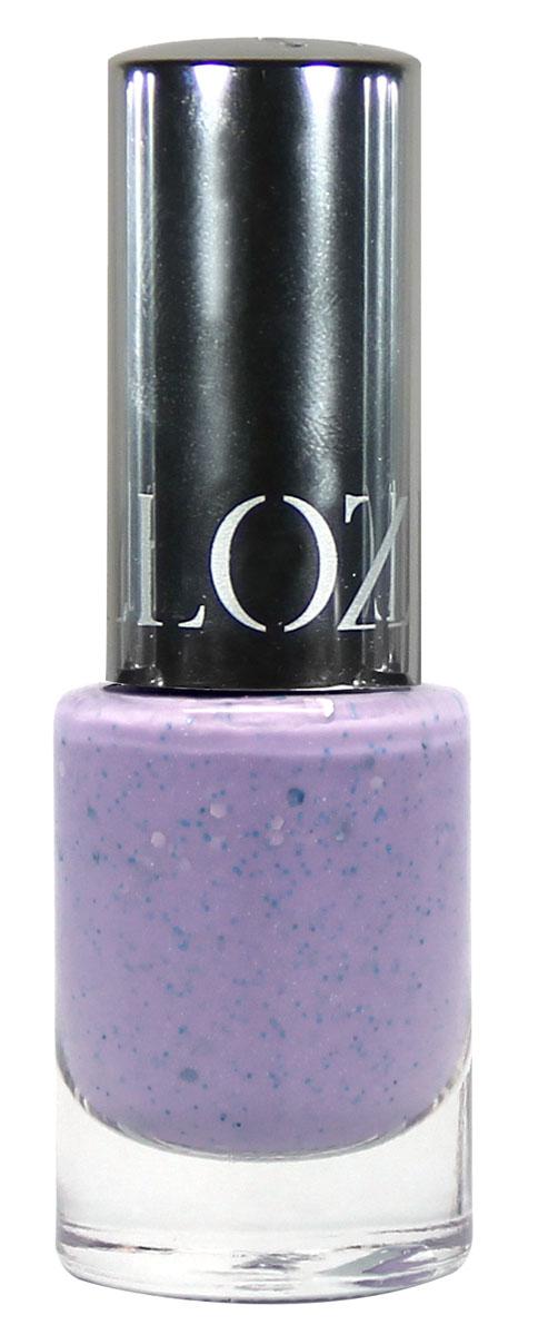 Yllozure Лак для ногтей GLAMOUR (Fruity Milk), тон 61, 12 мл6261Коллекция молочных оттенков, цвет базы напоминают фруктовый йогурт начинкой, которого является цветной, блестящий глитер. Нежная пастельная гамма коллекции придется по вкусу самым изысканным модницам.