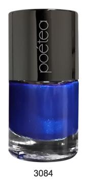 Poetea Лак для ногтей, тон 84, 7 мл3084Активным компонентом лака является специальная красящая основа. В связи с тем, что она выполняется из натуральных ингредиентов, коллекция лаков POETEA становится интересной и популярной, здесь можно подобрать цвет под любой образ. Натуральный состав придает ногтям естественную защиту и мягкость.